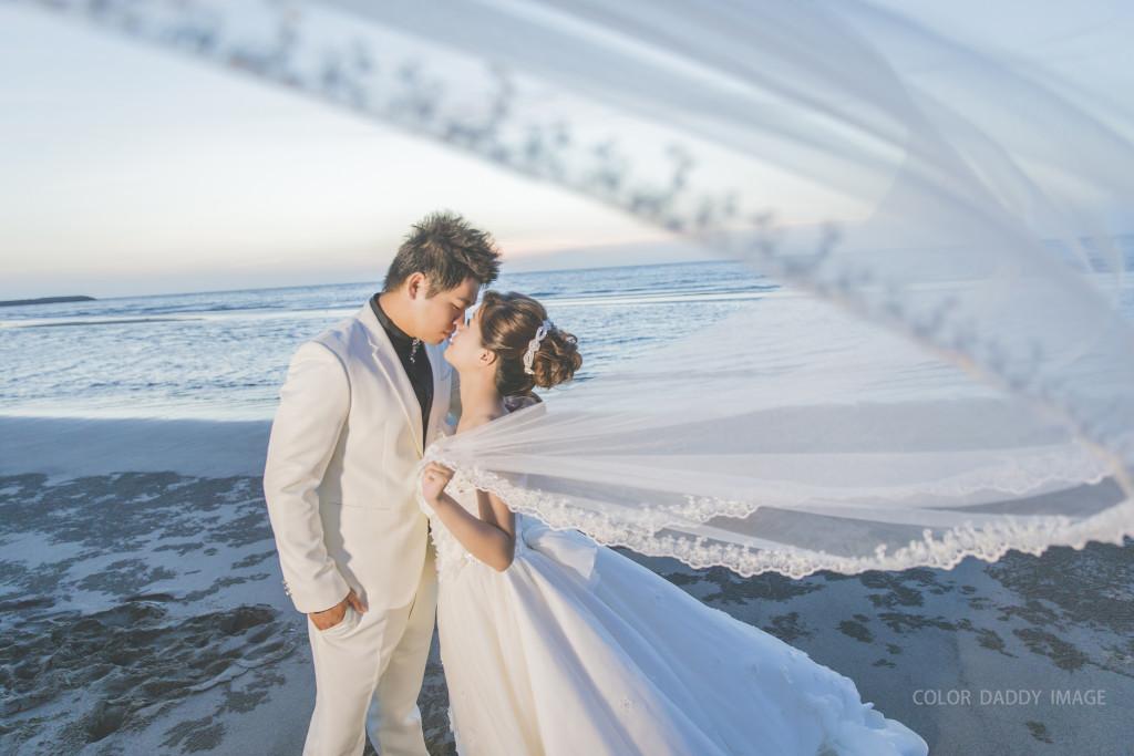 灌籃高手婚紗 (3)