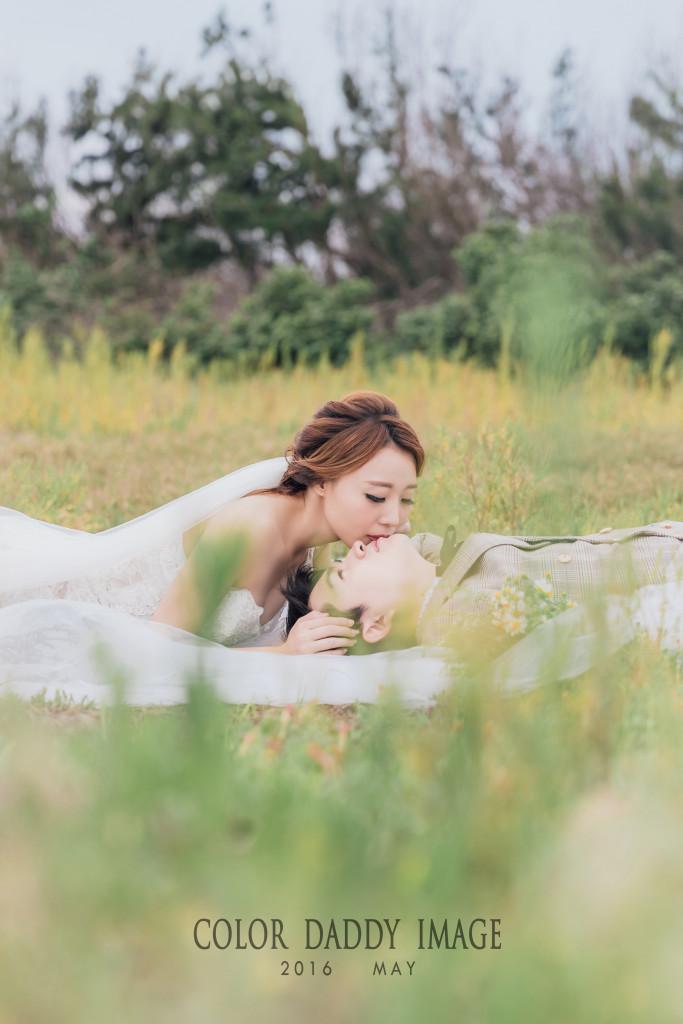 婚紗-彰濱 (4)