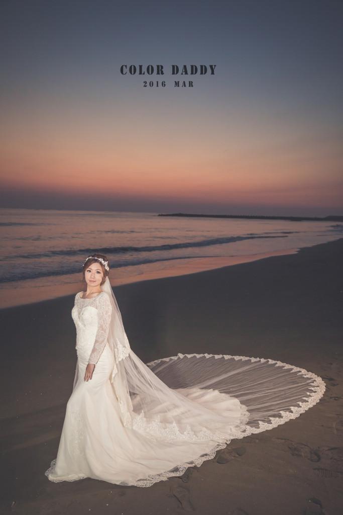 婚紗-黃金海岸 (3)