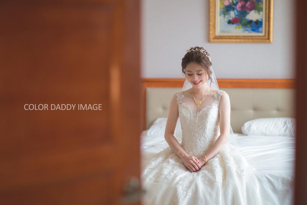 婚禮紀錄 (11)