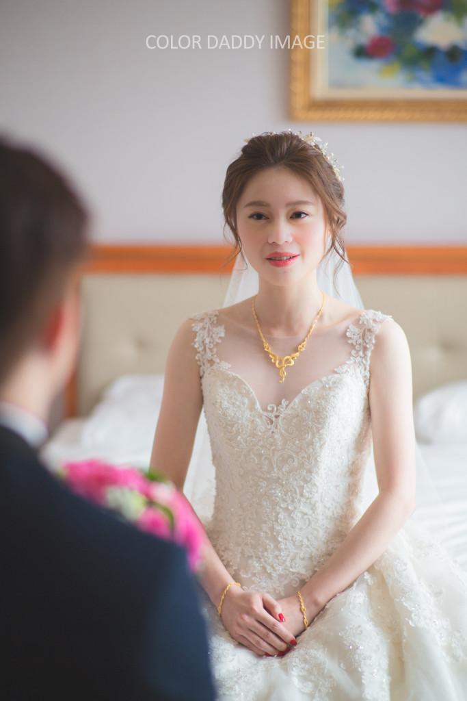婚禮紀錄 (12)