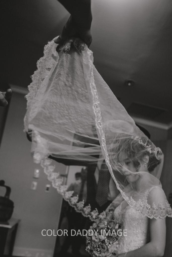 婚禮紀錄 (15)