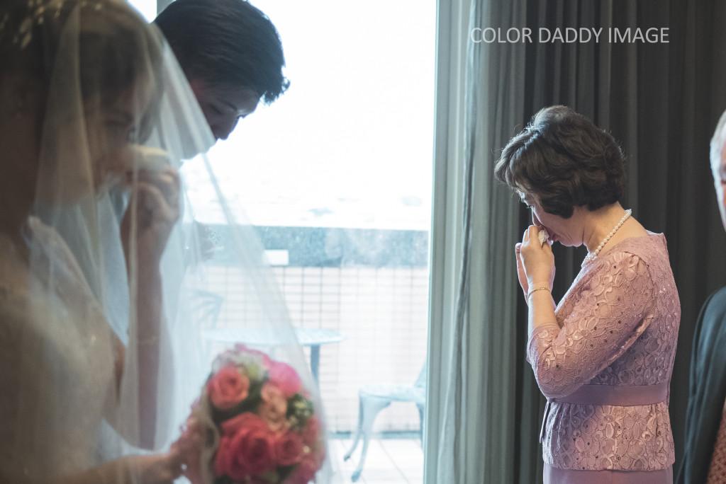 婚禮紀錄 (17)