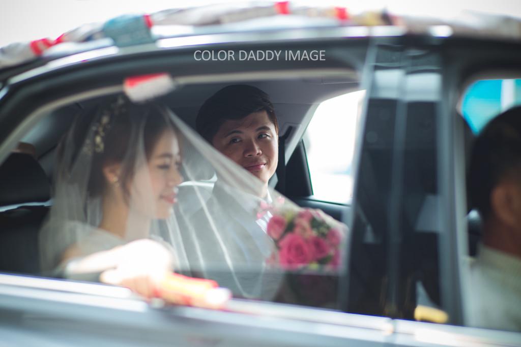 婚禮紀錄 (18)