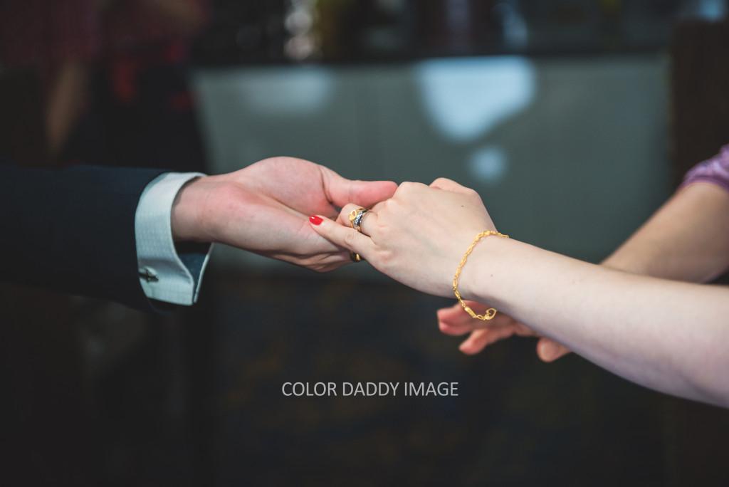 婚禮紀錄 (26)