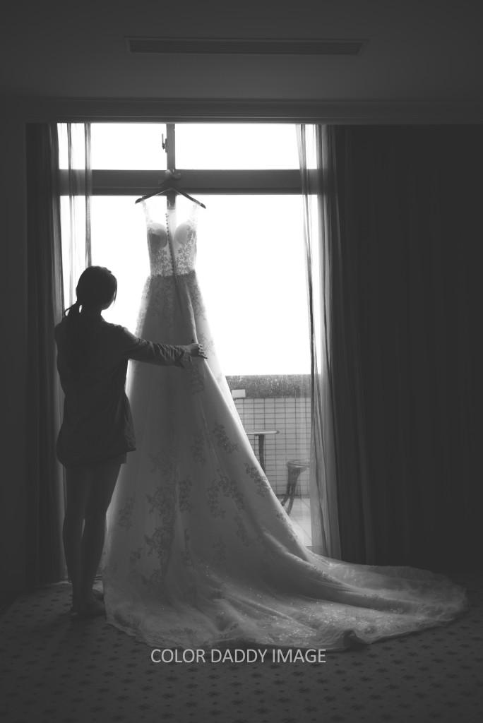 婚禮紀錄 (6)